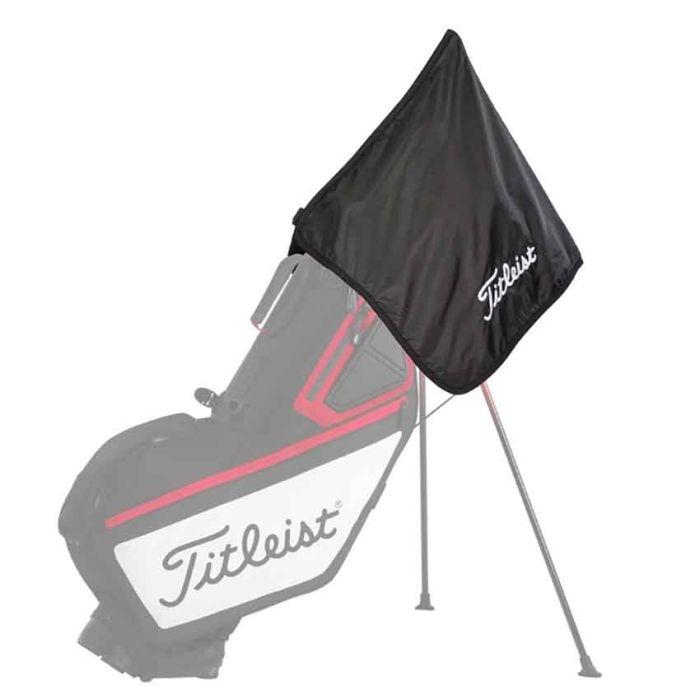 Titleist DriHood Towel/Bag Hood