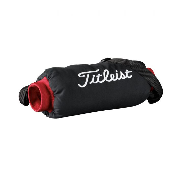 Titleist Prior Generation Hand Warmer