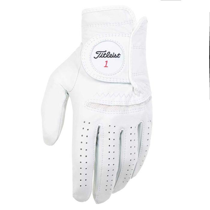 Titleist Perma-Soft Golf Glove