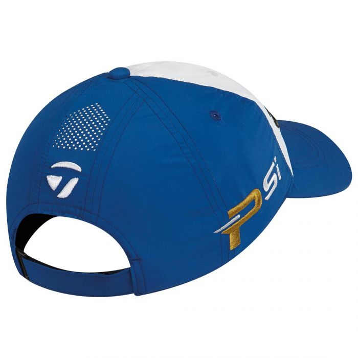 TaylorMade 2016 LiteTech Tour Hat