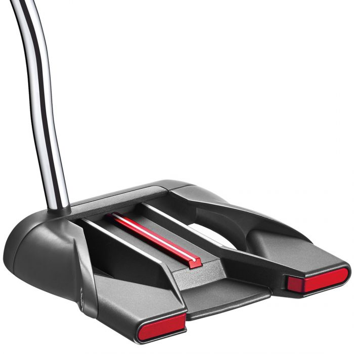 TaylorMade OS CB Spider Putter