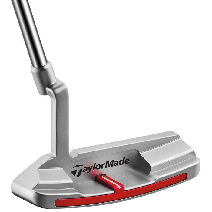 TaylorMade OS Daytona Putter