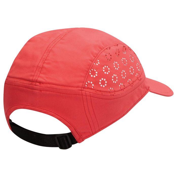 TaylorMade Women's Petal Hat
