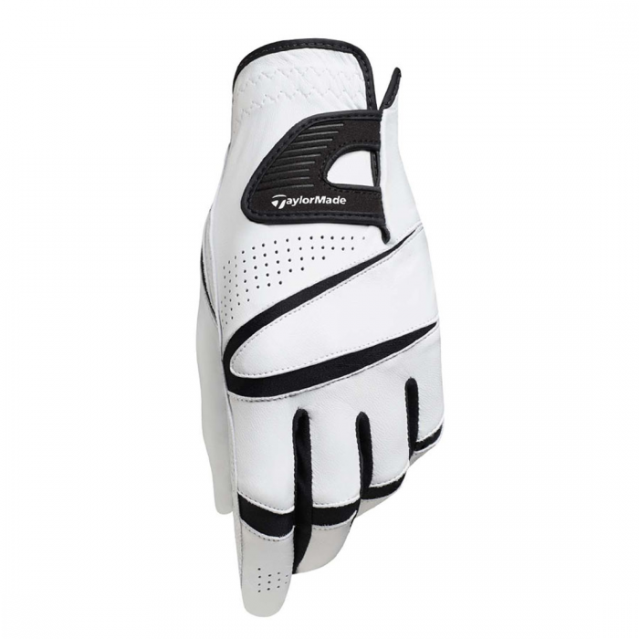 TaylorMade Stratus Sport Glove