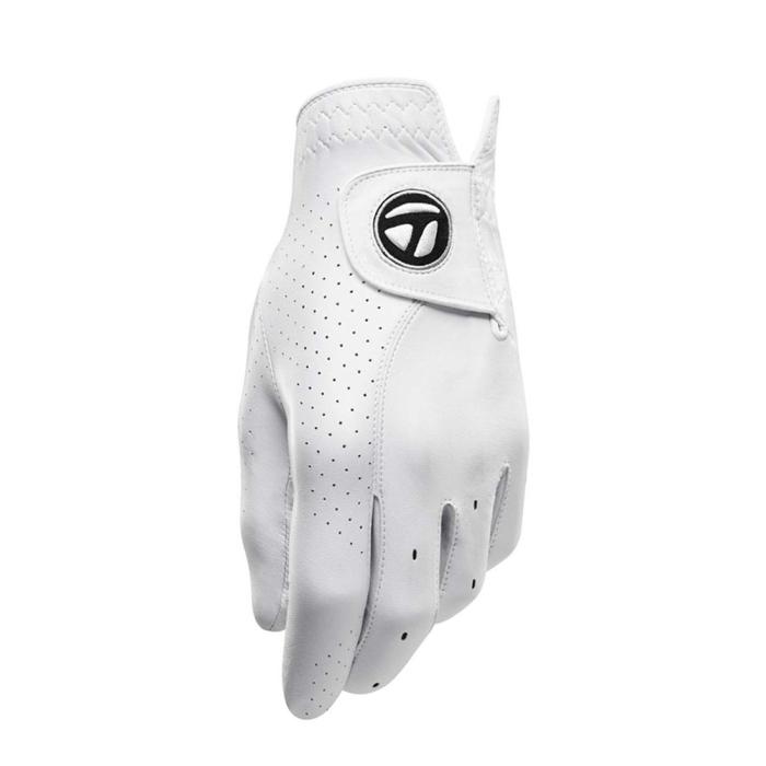TaylorMade 2017 Tour Preferred Golf Glove