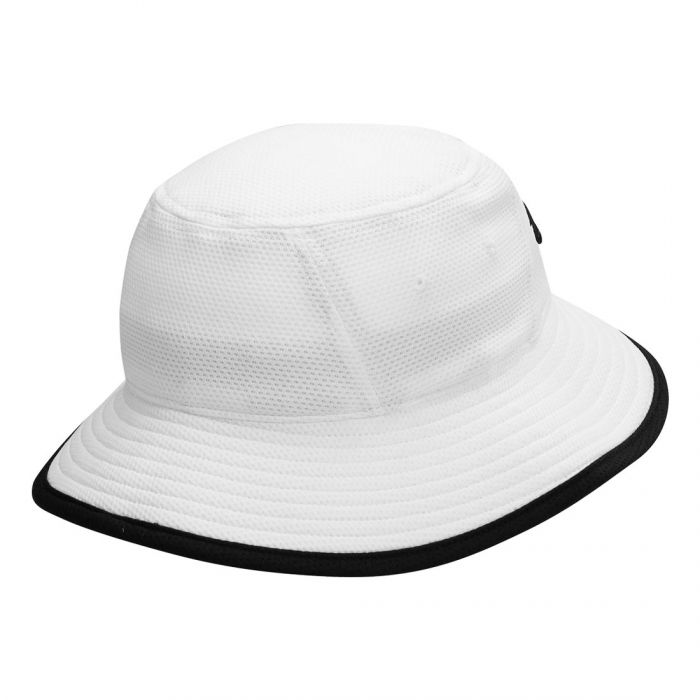 TaylorMade Traveler Bucket Hat