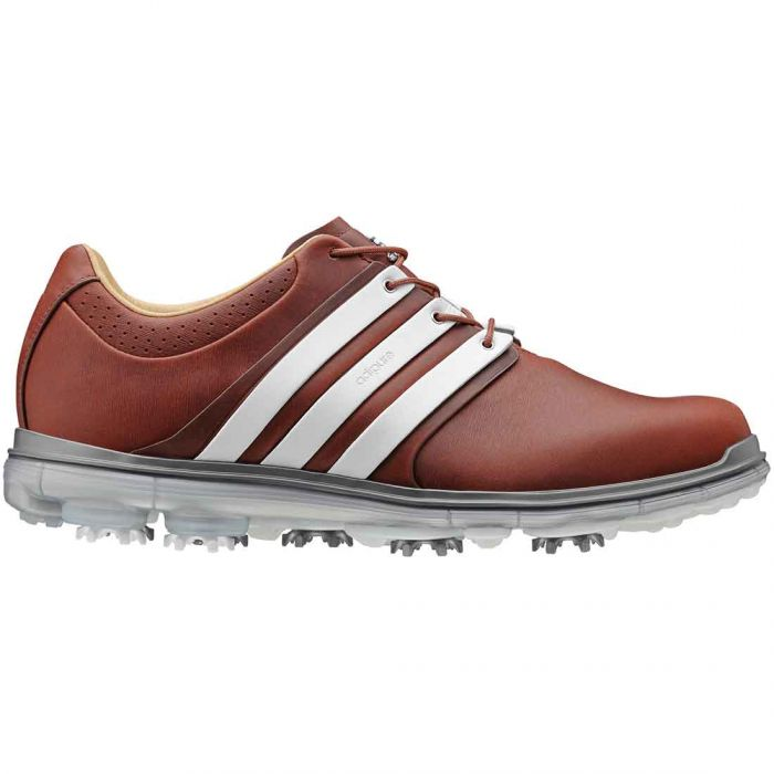 Adidas Pure 360 LTD Shoes Brown