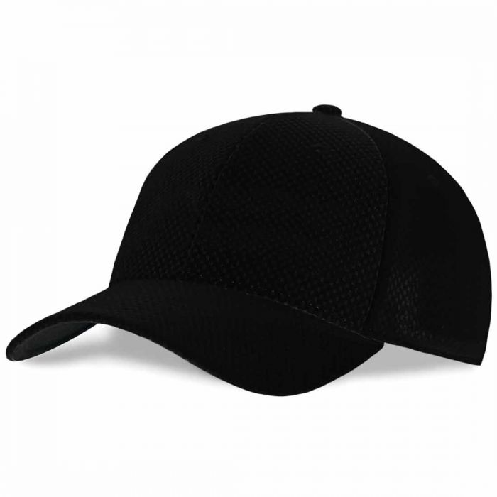TaylorMade Tour Cage Blank Hat