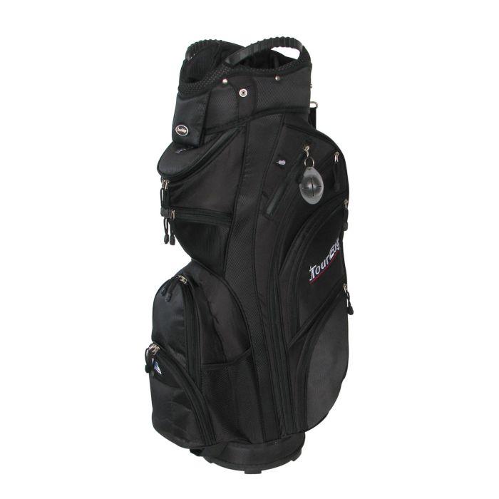 Tour Edge Max-D Cart Bag