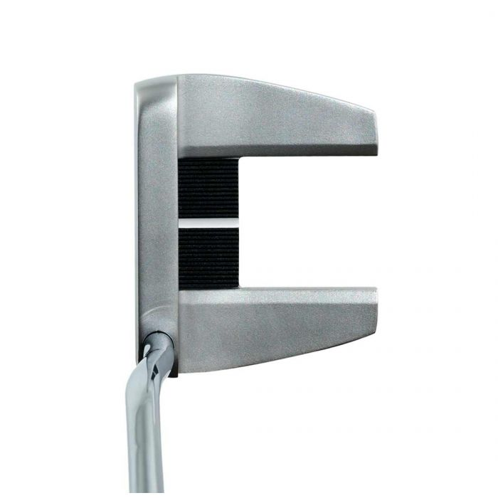 Tour Edge Pure Feel Template Series Alps Putter