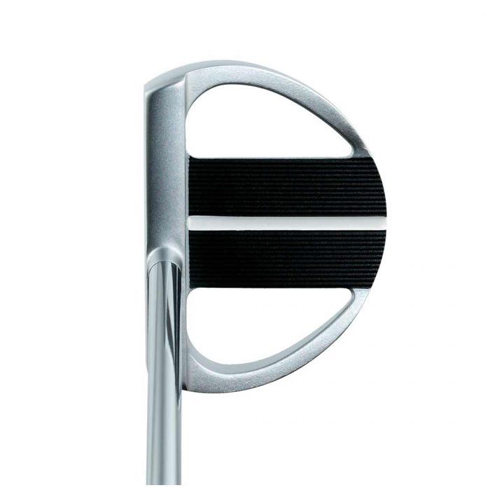 Tour Edge Pure Feel Template Series Road Putter