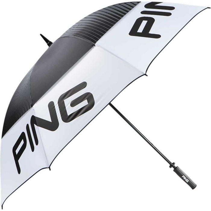 "Ping 68"" Tour Umbrella"