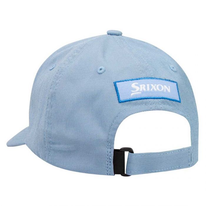 Srixon Transition Hat