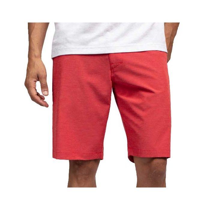 TravisMathew Beck Shorts