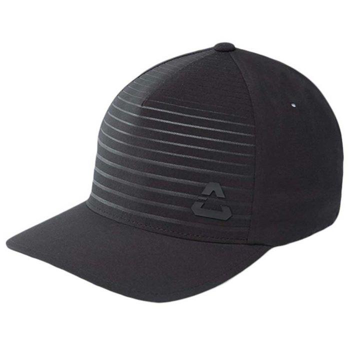 TravisMathew Agent Hat