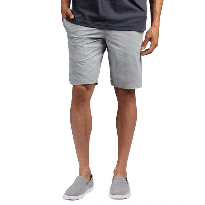 TravisMathew Ashmore Shorts
