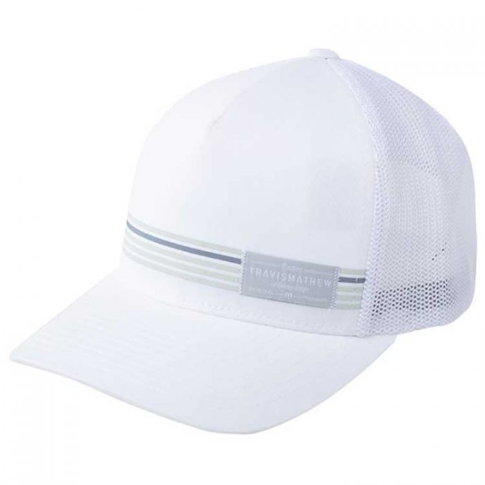 TravisMathew Boater Hat