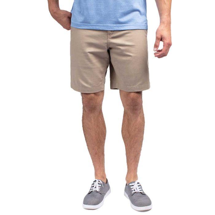 TravisMathew Brewer Shorts