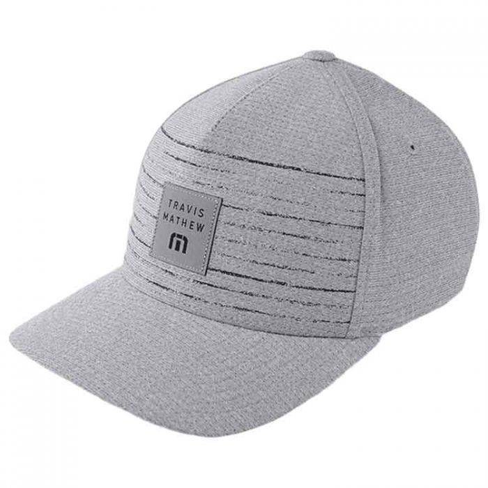 TravisMathew Buttery Hat