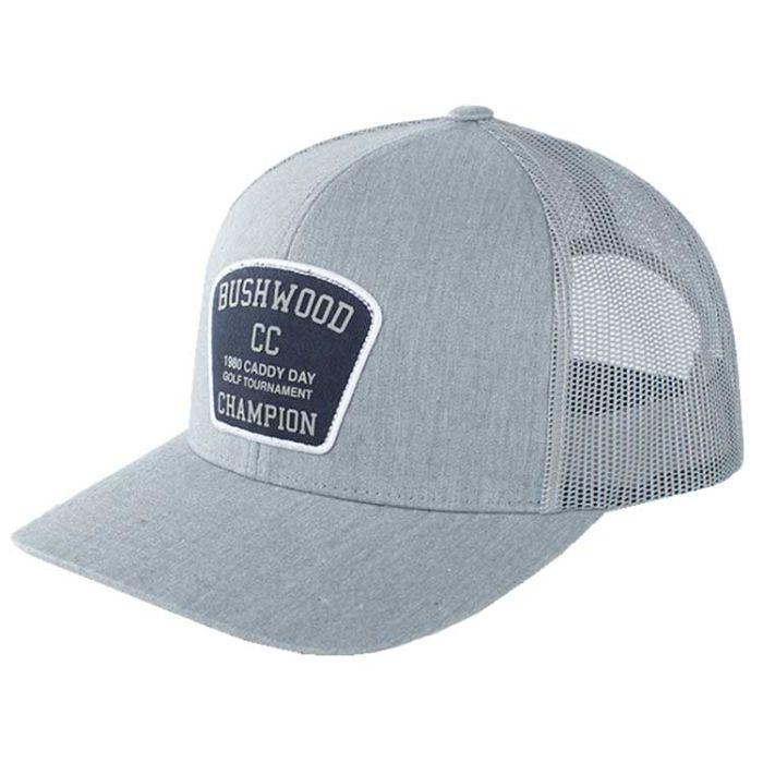 TravisMathew Cinderella Story Hat