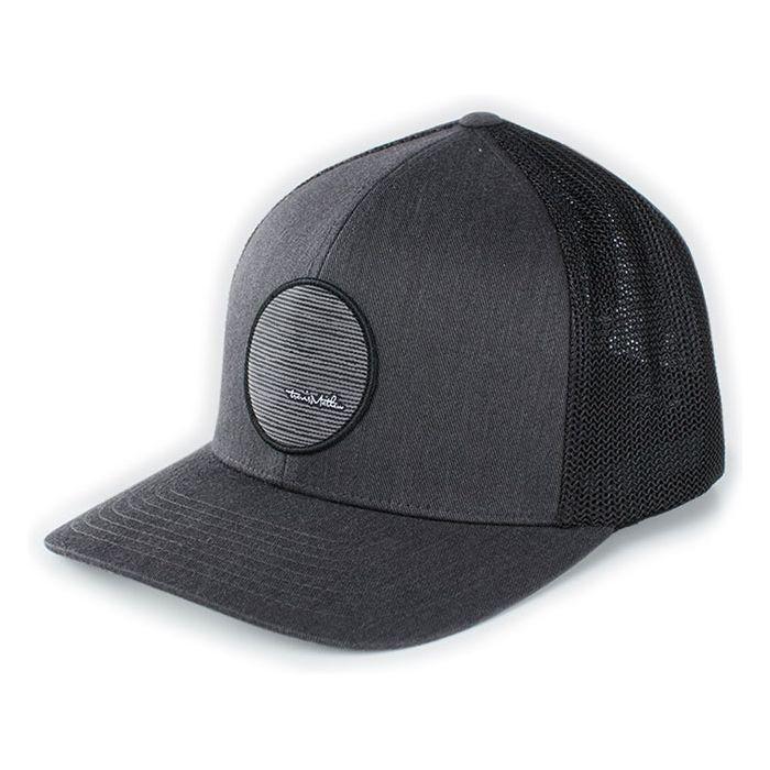 TravisMathew Crispy Fitted Hat