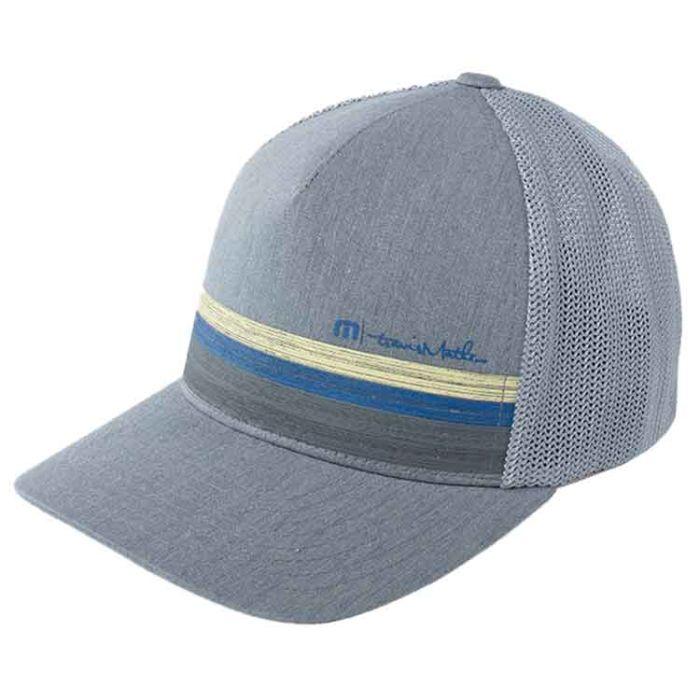 TravisMathew Dolla Hat