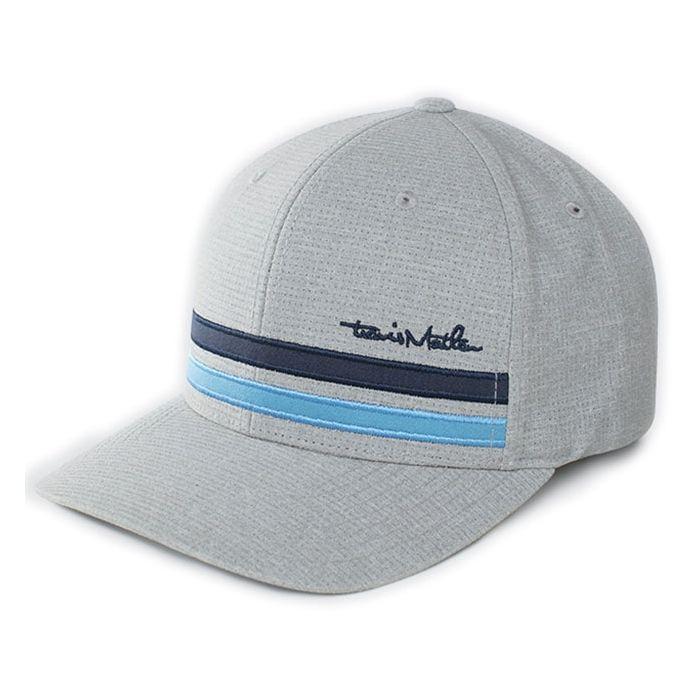 TravisMathew Fair Dinkum Fitted Hat