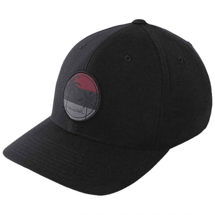 TravisMathew Hobson Hat