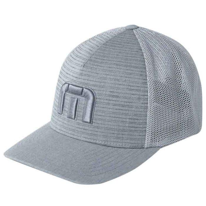 TravisMathew Iced Tea Hat
