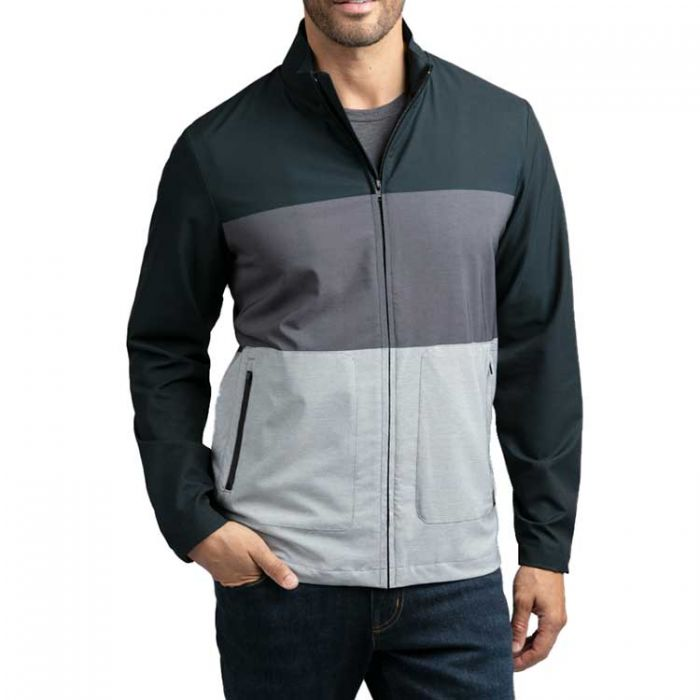 TravisMathew Johnson Jacket