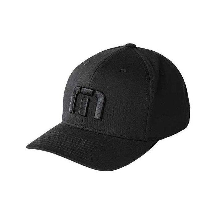 TravisMathew Leezy Snapback Hat