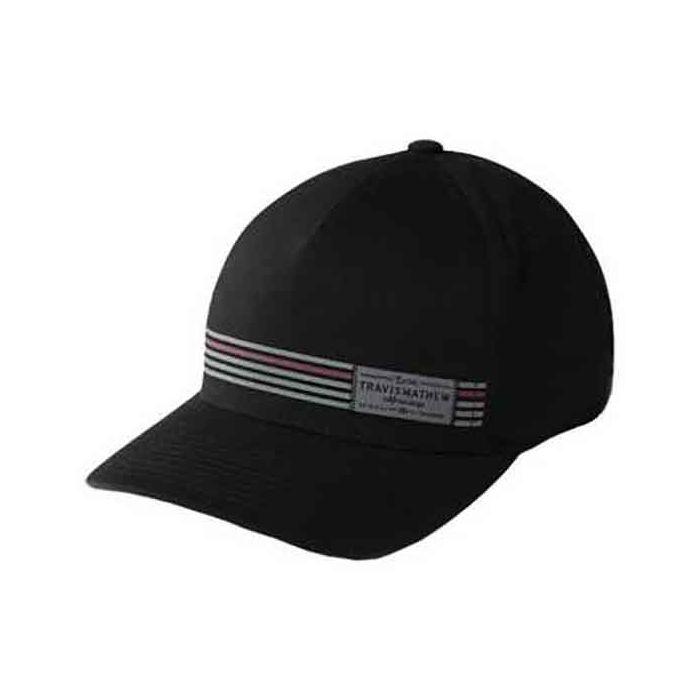 TravisMathew Magico Hat