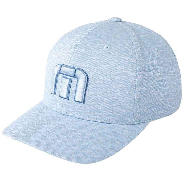 TravisMathew Napa Sun Hat