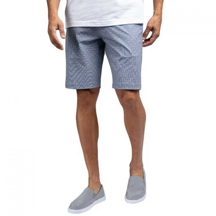 TravisMathew Obviously Shorts