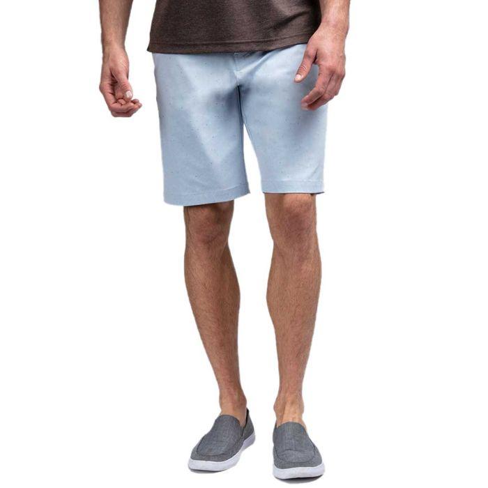TravisMathew Oh Yeah Shorts