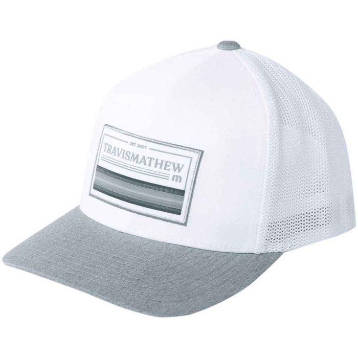 TravisMathew Password Is Party Hat
