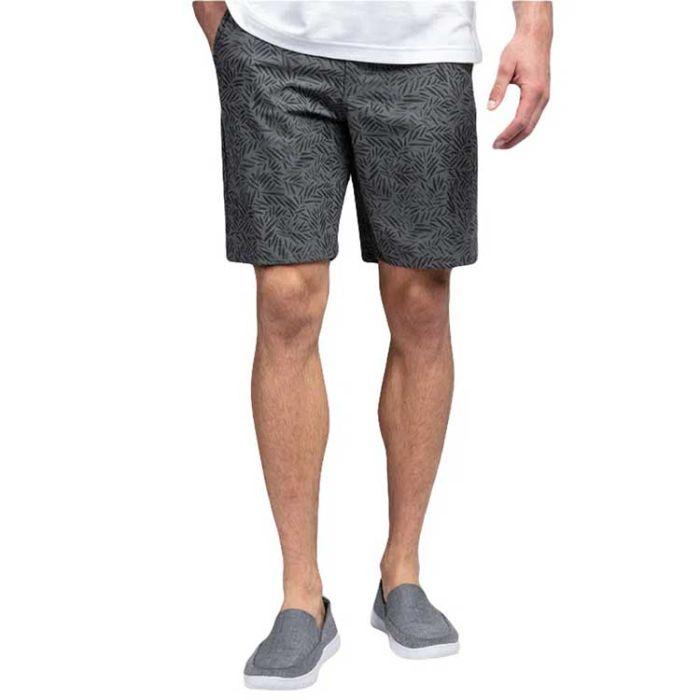 TravisMathew Power Lounging Shorts