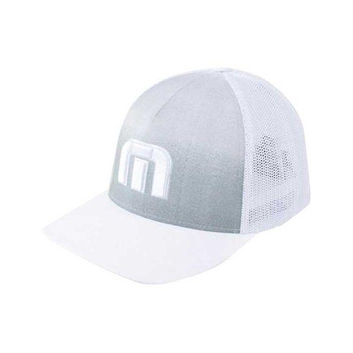TravisMathew Rashad Hat