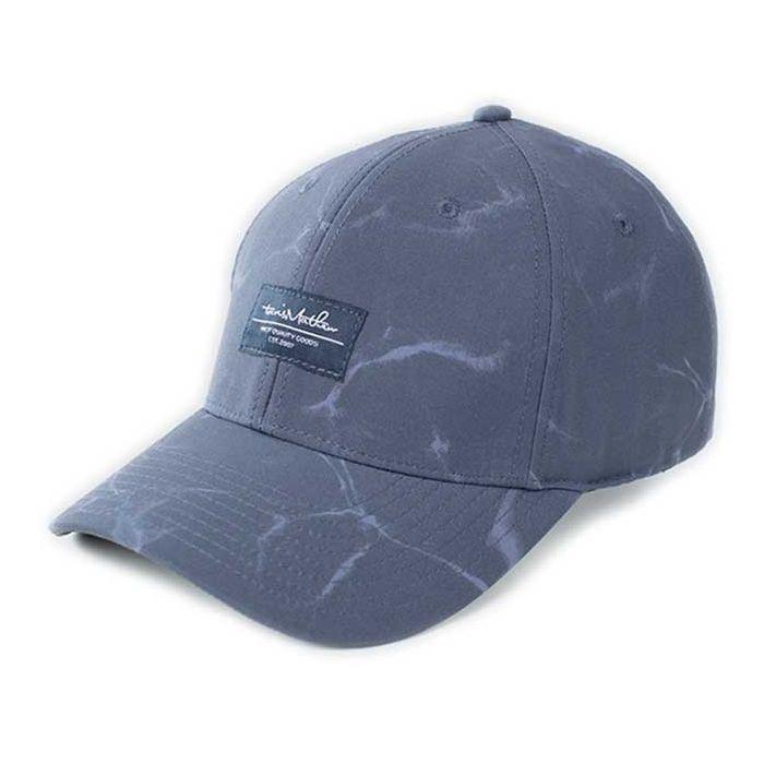 TravisMathew Riptide Snapback Hat