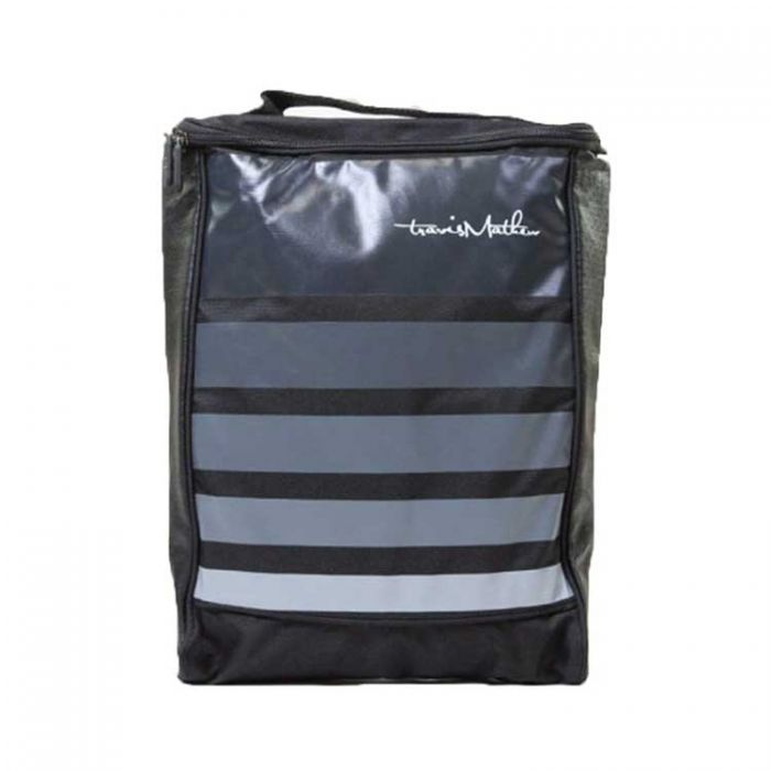 TravisMathew Shoe Bag