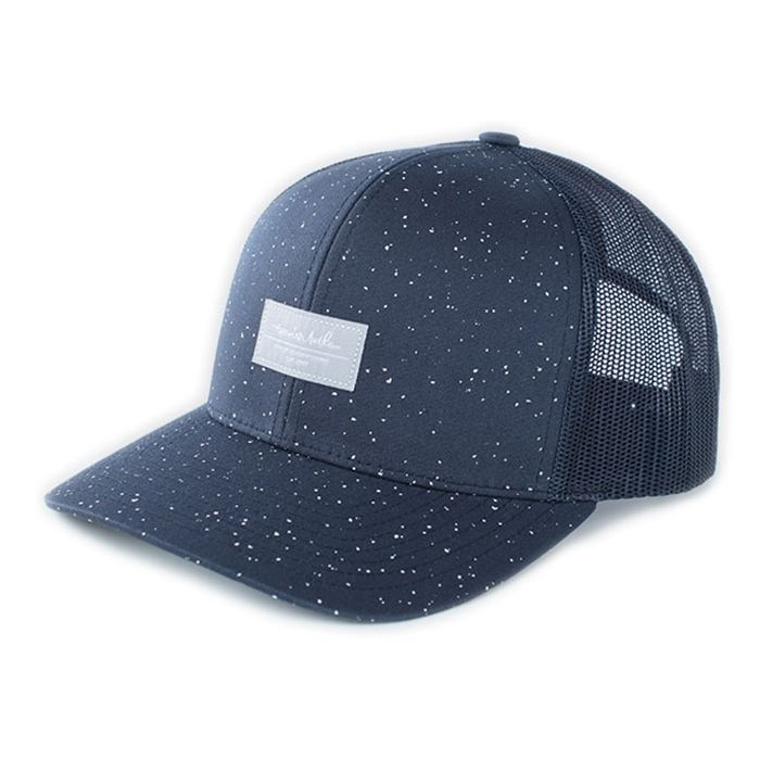 TravisMathew The Dash Snapback Hat
