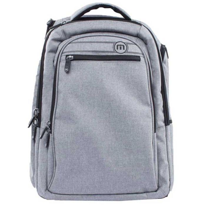 TravisMathew The Go Backpack