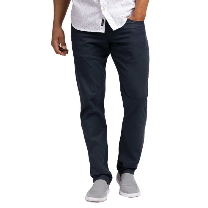 TravisMathew Trifecta 2.0 Pants