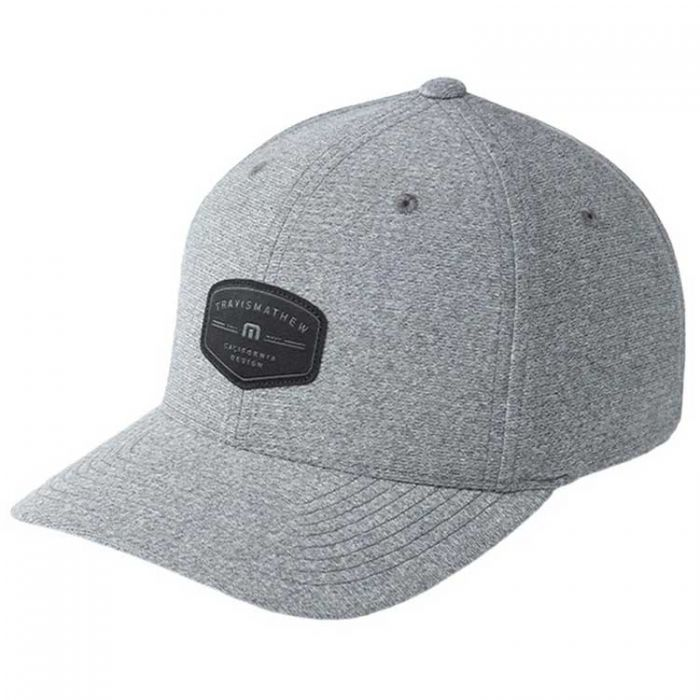 TravisMathew Tropical Itch Hat