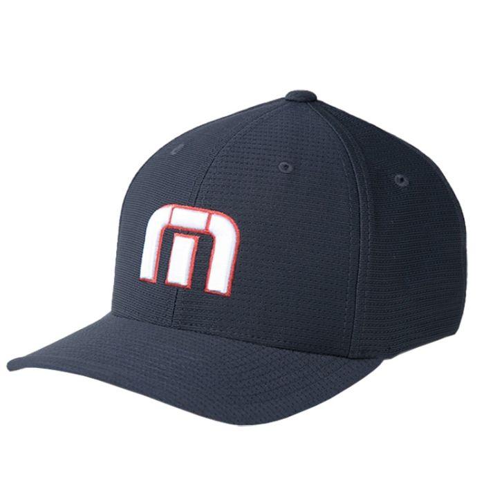 TravisMathew Undercover Hat