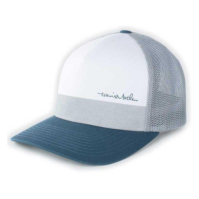 TravisMathew Winter Fitted Hat
