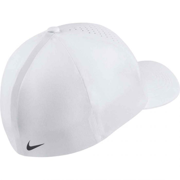 Nike 2017 TW AeroBill Classic99 Hat