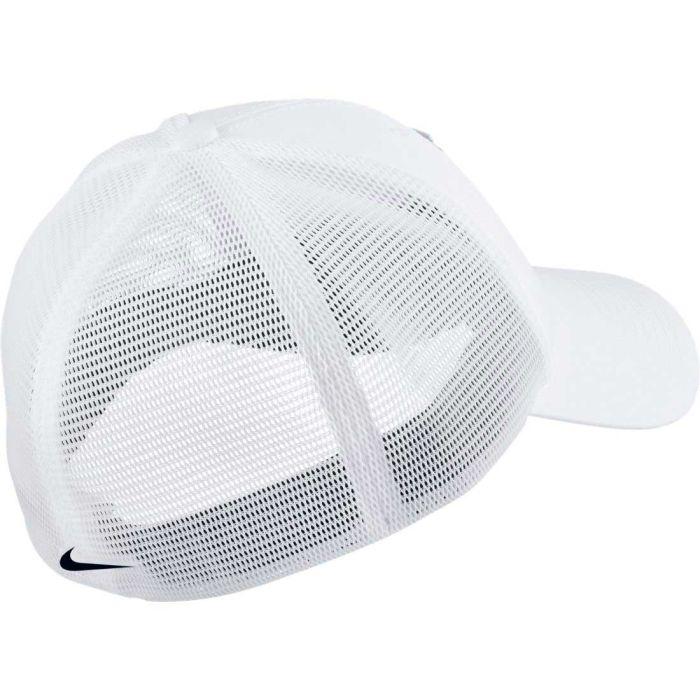 Nike TW Legacy91 Tour Mesh Hat