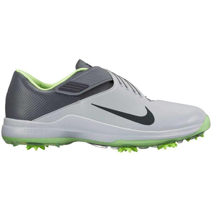 Nike TW '17 Golf Shoes Wolf Grey