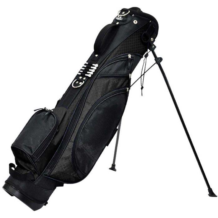 RJ Sports Typhoon Mini Stand Bag
